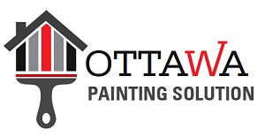 Ottawa Painting Solution